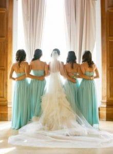 10 dalyku kuriuos nuotaka privalo pasakyti savo pamergems pries vestuves 2