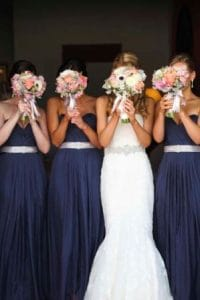 10 dalyku kuriuos nuotaka privalo pasakyti savo pamergems pries vestuves