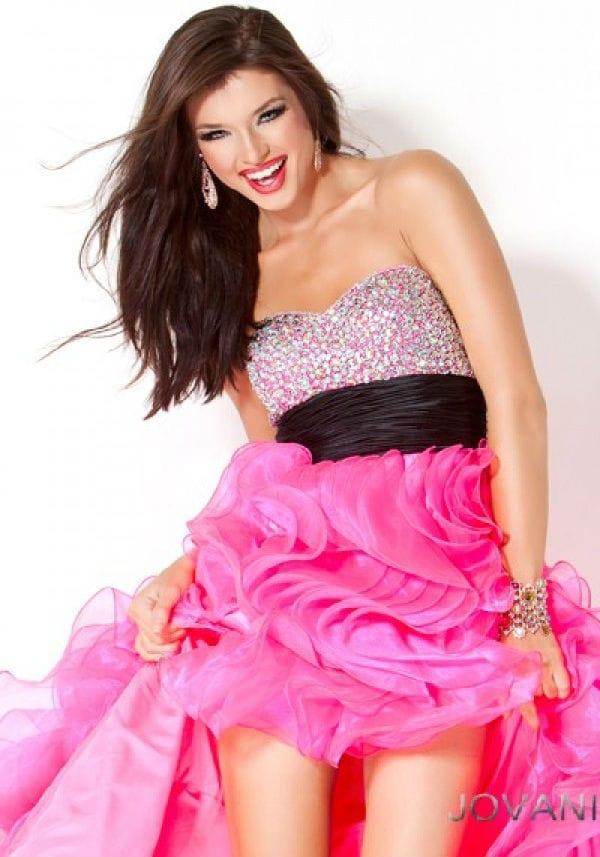 Evening dress Jovani 30079 A