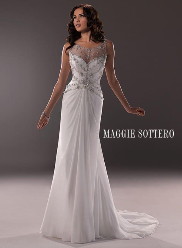 Melody suknie ślubne