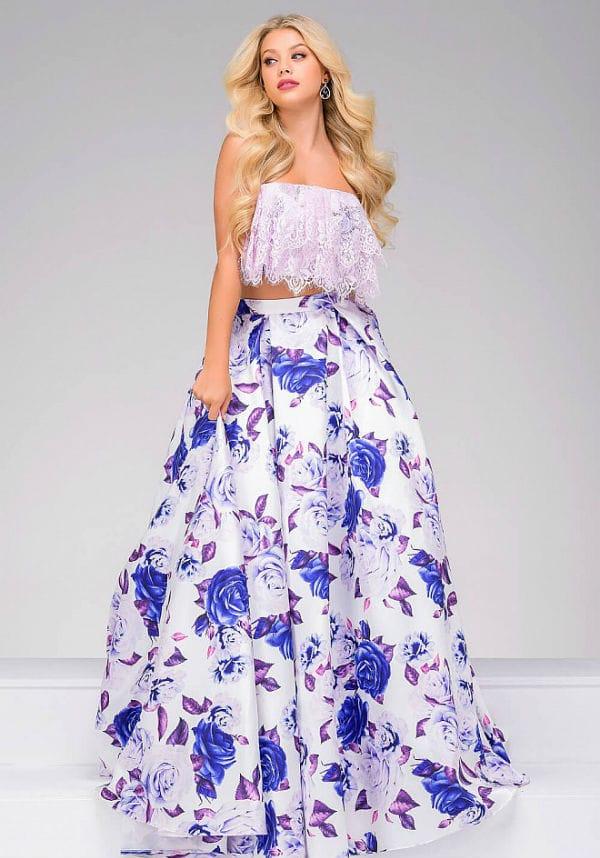 Evening dress Jovani 50011A