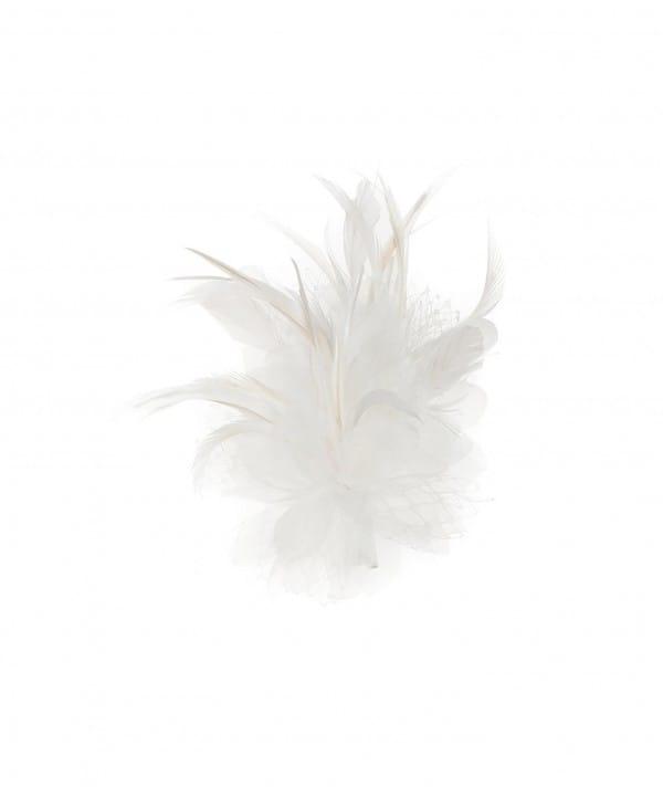 Аксессуары для волос FL-4013