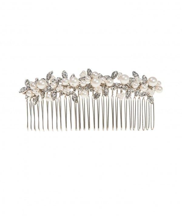 Аксессуары для волос T20-2452