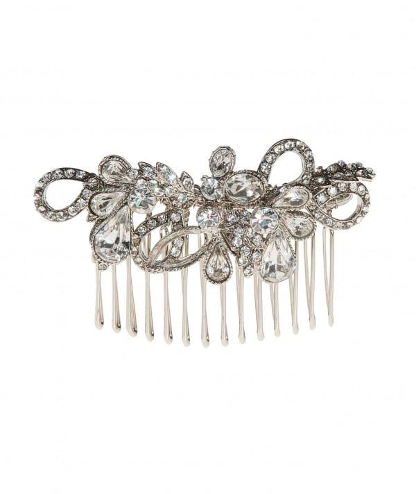 Аксессуары для волос T20-3317
