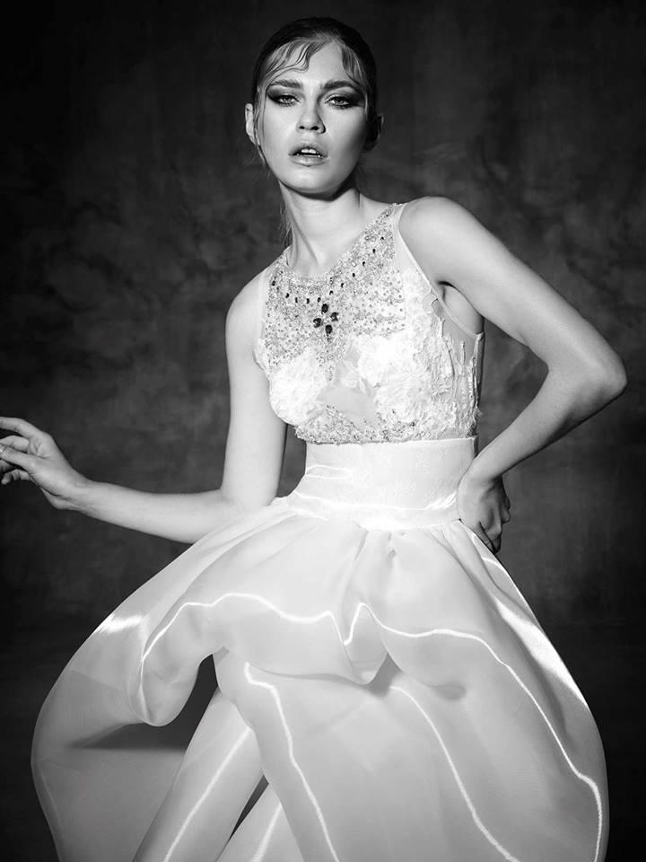 numancia vestuvinė suknelė 3