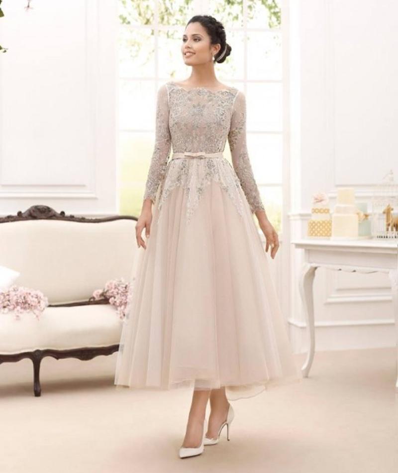 Novia Dart Свадебные платья