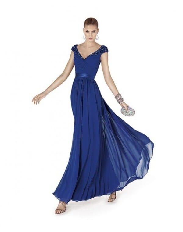 Ada suknelė