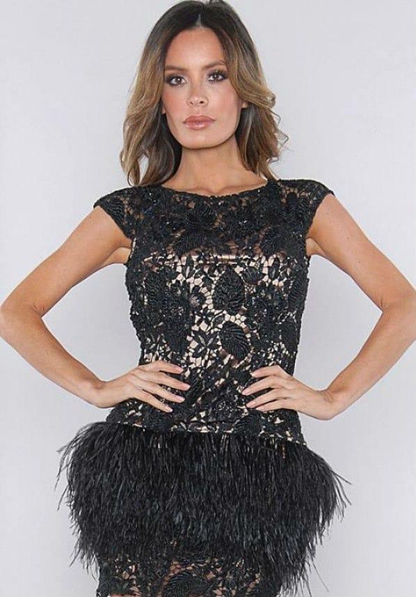 Evening dress Jovani 171924 A