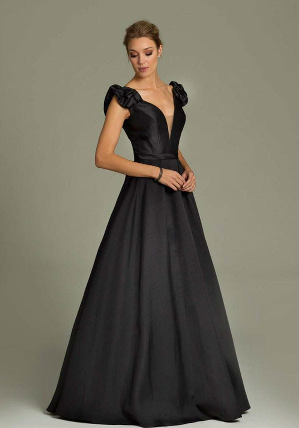 Proginė suknelė Jovani 88999