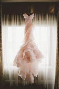 ka turi zinoti kiekviena nuotaka prieš renkantis vestuvins suknele