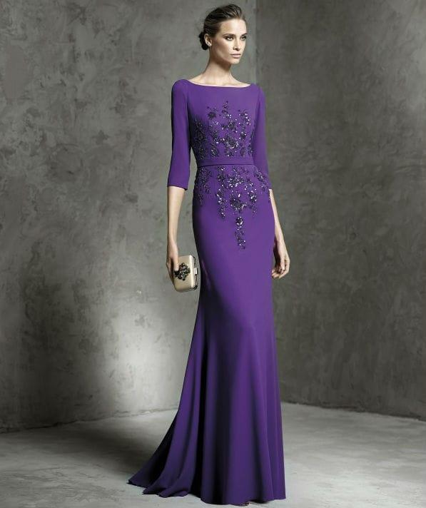 Lalisa dress
