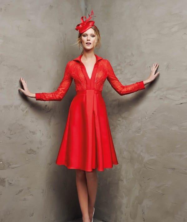Lamberta suknelė