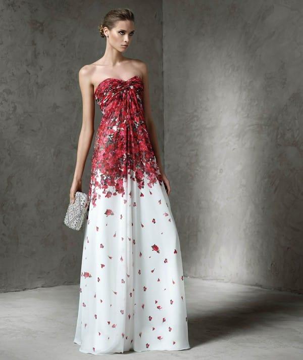 Latay suknelė