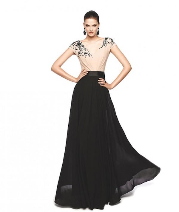 Nagrid dress