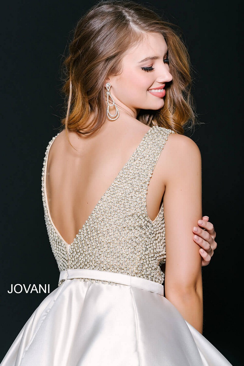 progines-sukneles-jovani-42208a-3