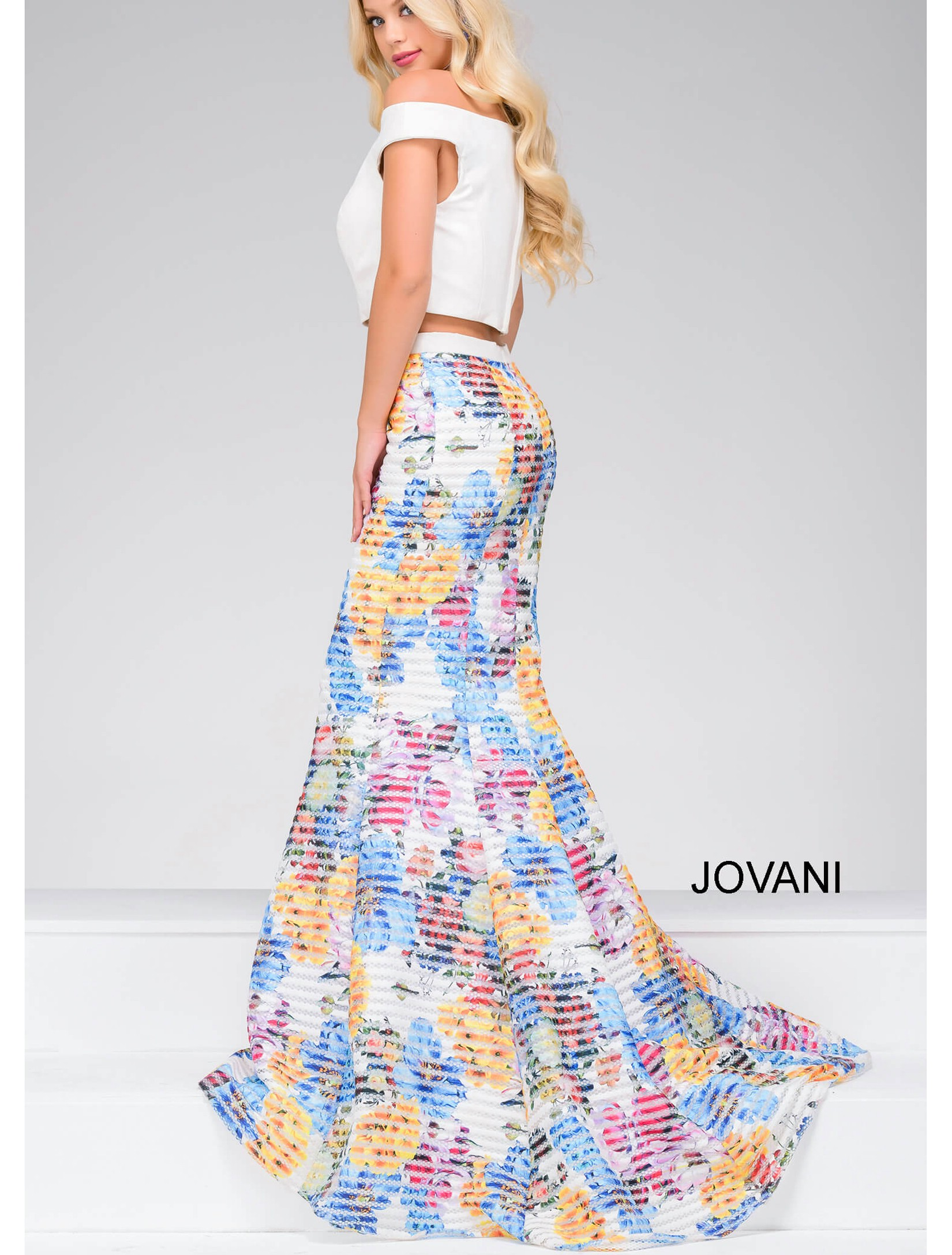progines-sukneles-jovani-42800a-2