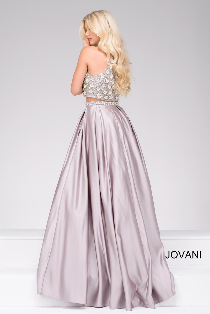 progines-sukneles-jovani-46996a-2