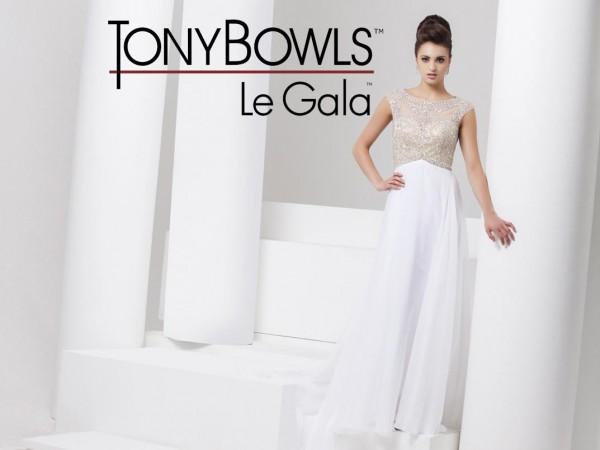 progines-sukneles-tony-bowls-115501-3