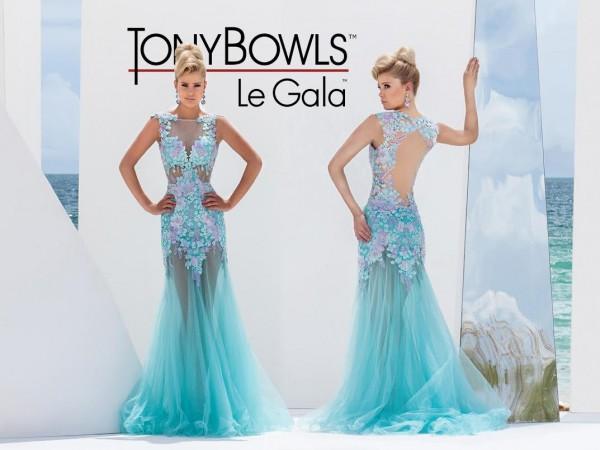 progines-sukneles-tony-bowls-115524-2