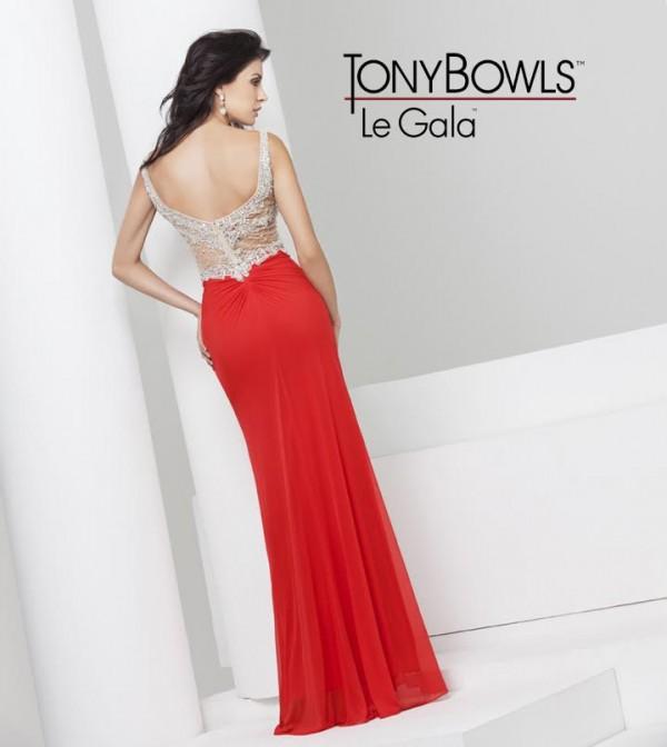 progines-sukneles-tony-bowls-115531-2