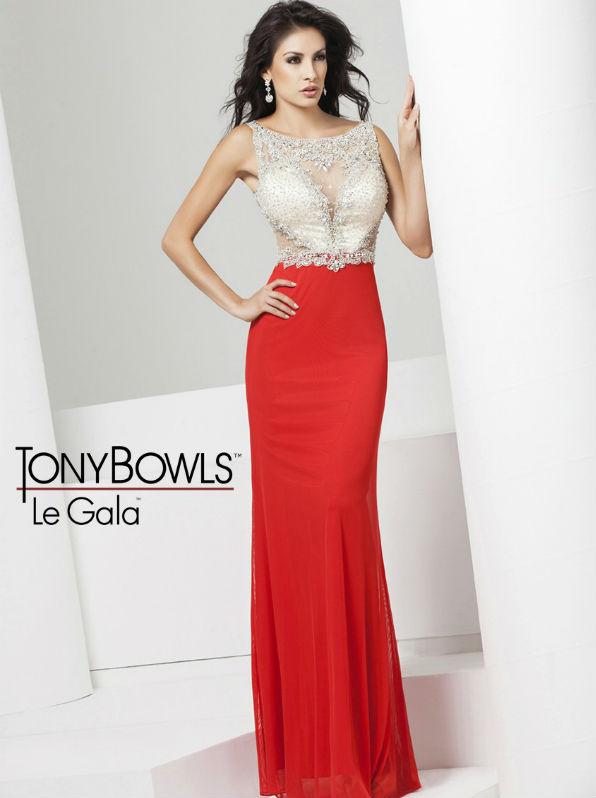progines-sukneles-tony-bowls-115531