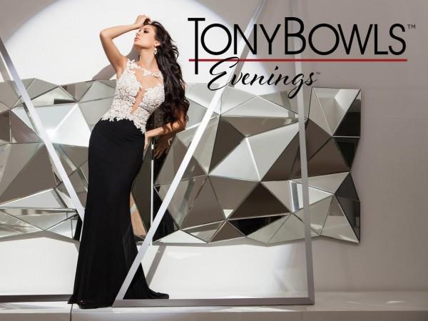 progines-sukneles-tony-bowls-11557-2