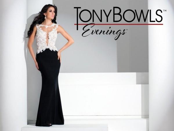 progines-sukneles-tony-bowls-11557