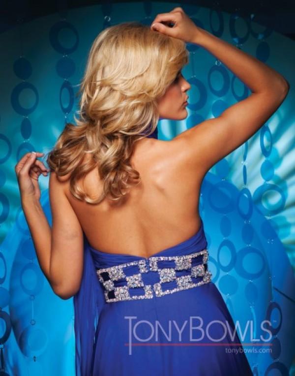 progines-sukneles-tony-bowls-legala-17-3