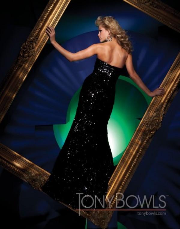 progines-sukneles-tony-bowls-legala-7-4