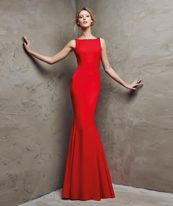 Laisma dress