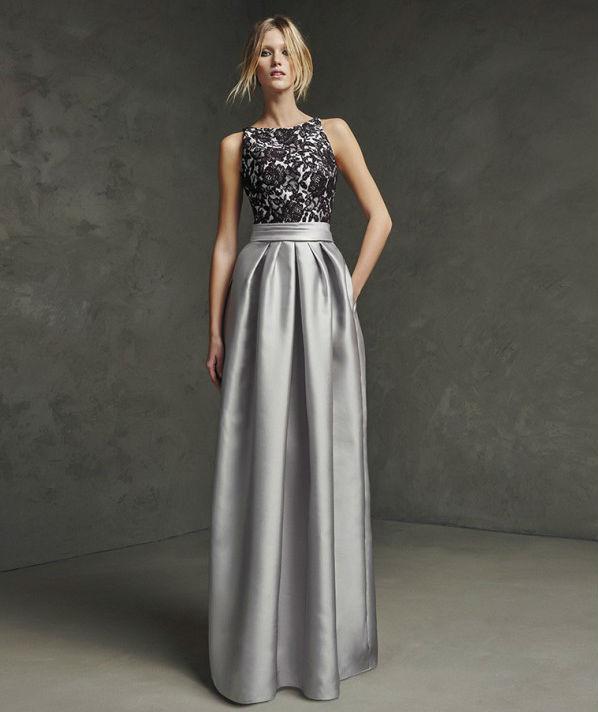 Lavel suknelė