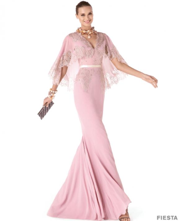Rea suknelė