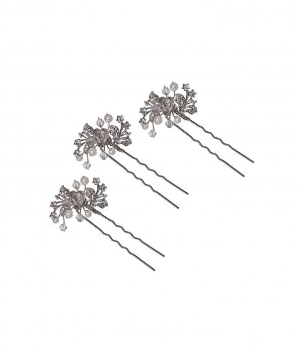 Аксессуары для волос T15-2567 (3)