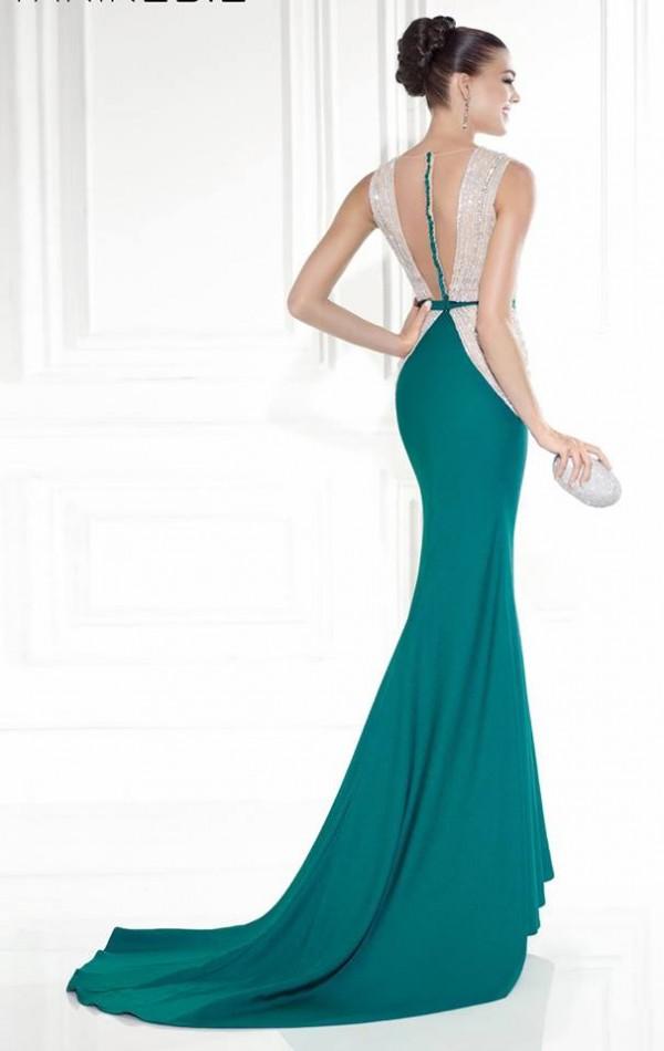 Tarik Ediz vakarine suknele 92585 2