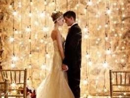 5 mitai apie vestuves žiemą