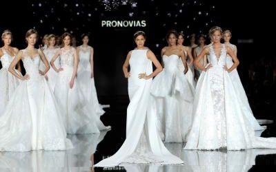 2017 – tųjų metų vestuvinių suknelių tendencijos