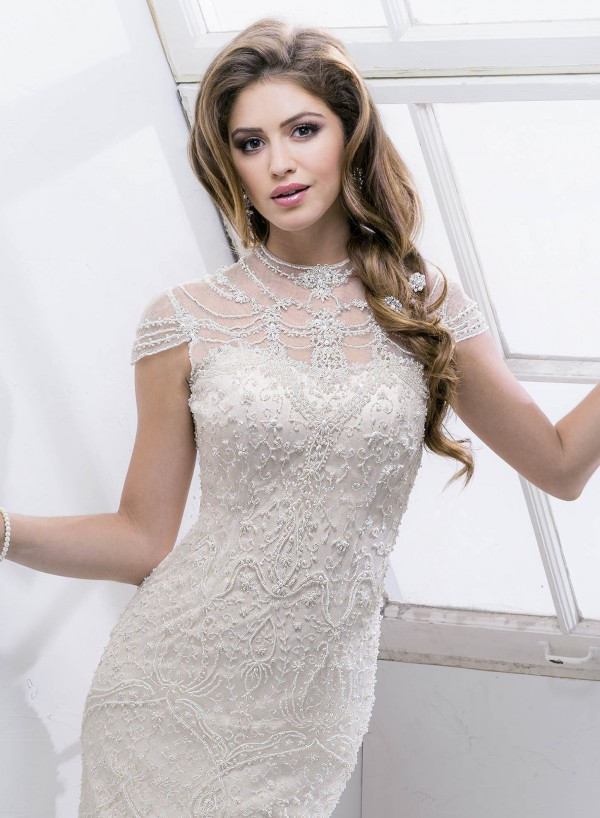 vestuvines-sukneles-amanie-2