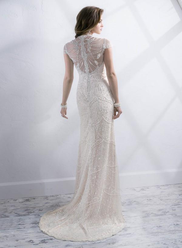 vestuvines-sukneles-amanie-3