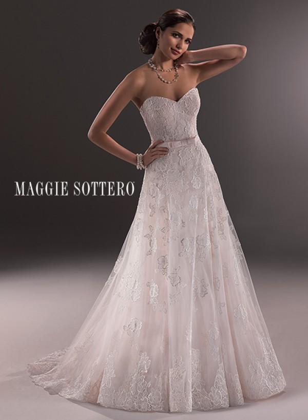 vestuvines-sukneles-amelia