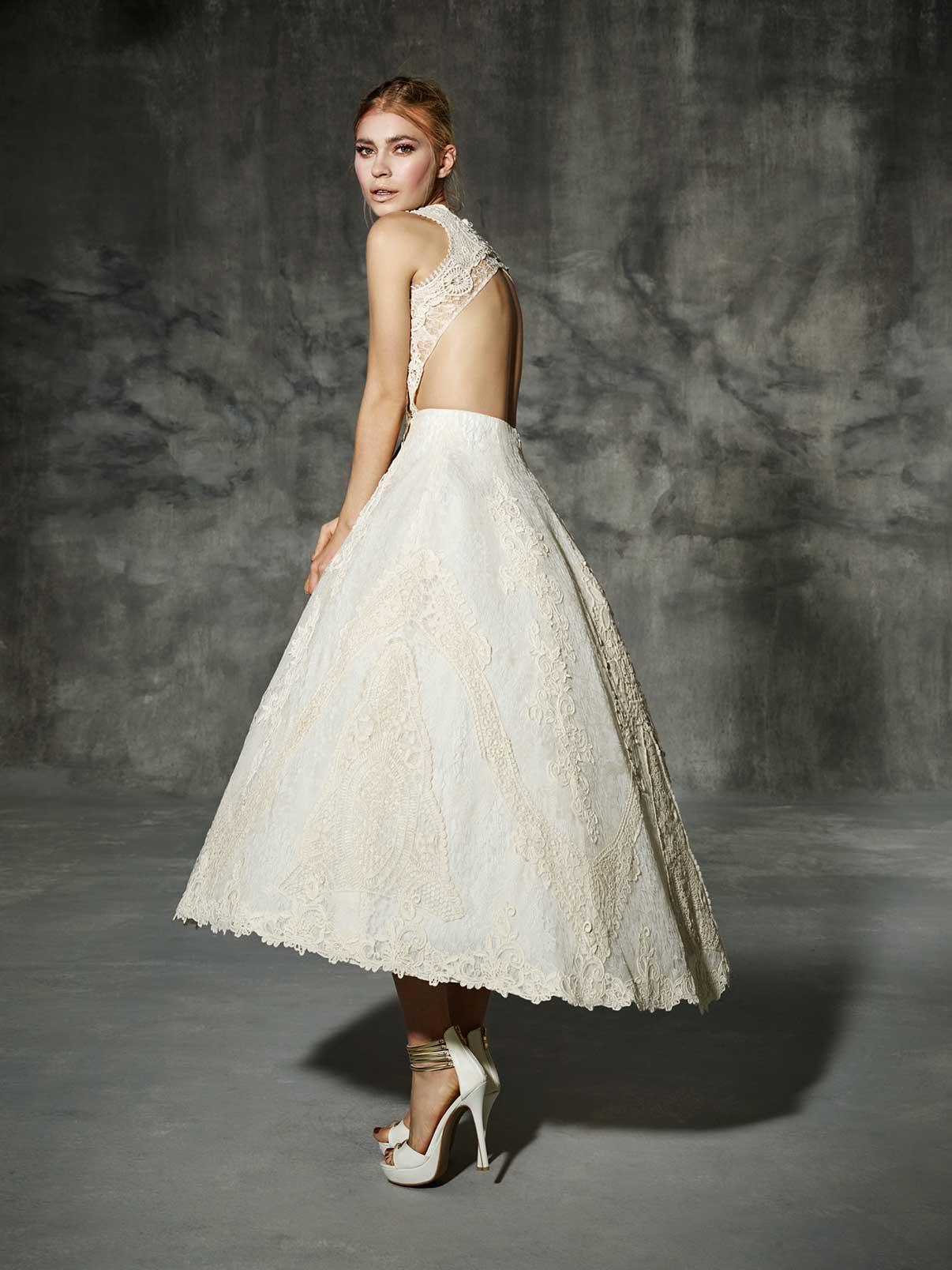 vestuvines-sukneles-bailen-2