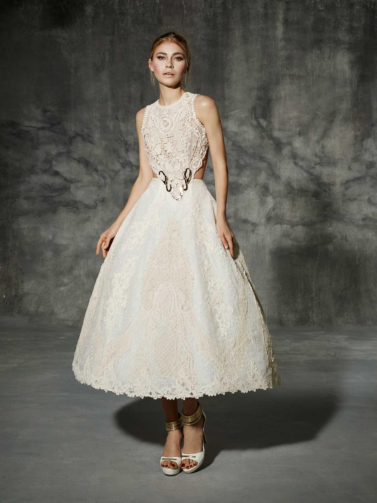 vestuvines-sukneles-bailen