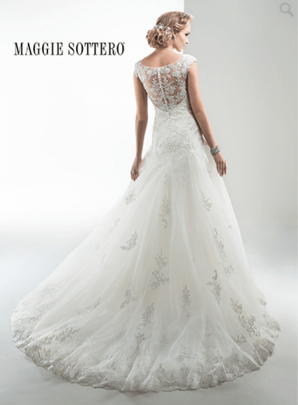 vestuvines-sukneles-briony-2