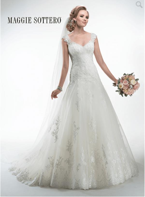 vestuvines-sukneles-briony