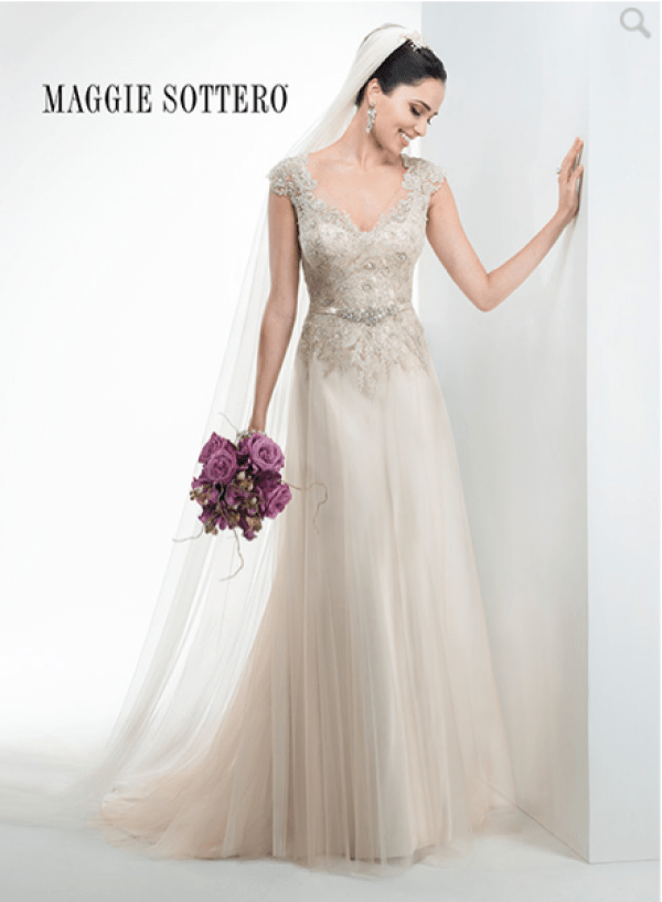 vestuvines-sukneles-carmen