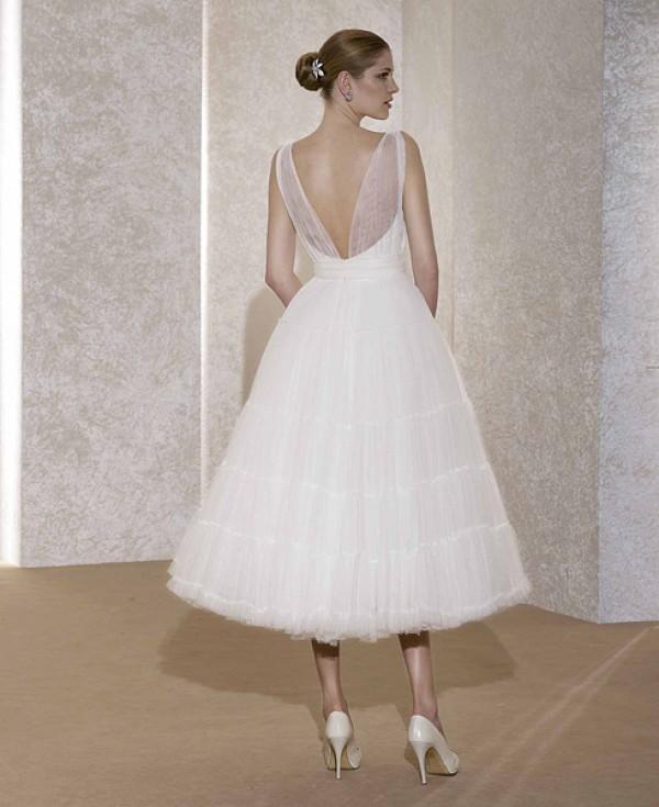 vestuvines-sukneles-cloe-3