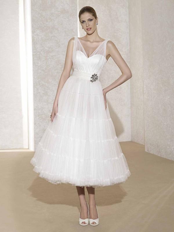vestuvines-sukneles-cloe