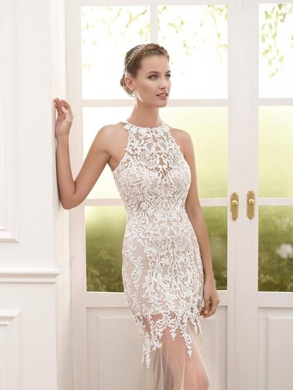 vestuvines-sukneles-corfu-3