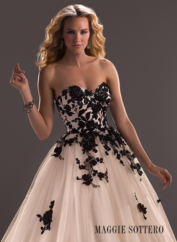 vestuvines-sukneles-cosette-2