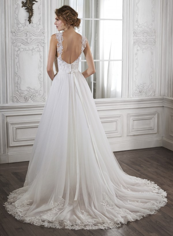 vestuvines-sukneles-crystal-3