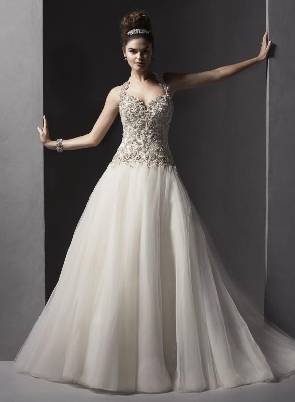 vestuvines-sukneles-danica